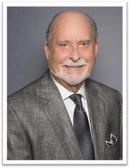 Dennis Connally