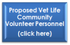 Proposed Personnel for Vet Life Community